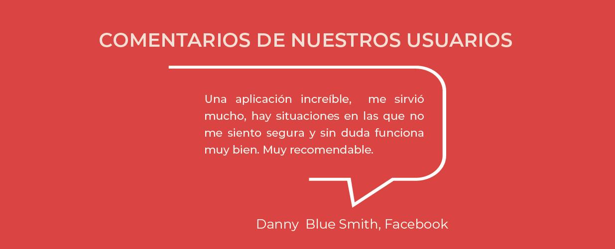 app mexicana