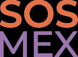 SOSMex
